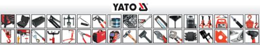 купить инструмент yato в екатеринбурге